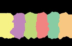 CTPFC Logo