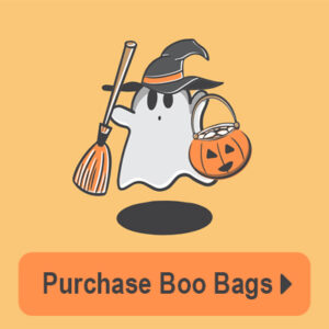 Purchase Boo Bags